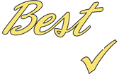 Best Dog Kennels & Cattery, Garristown, Co. Dublin, Ireland